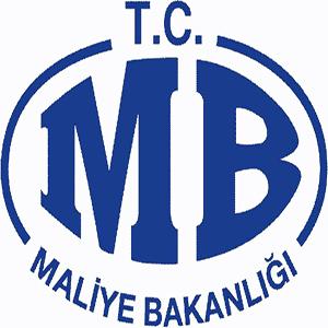 mb, maliye bakanlığı