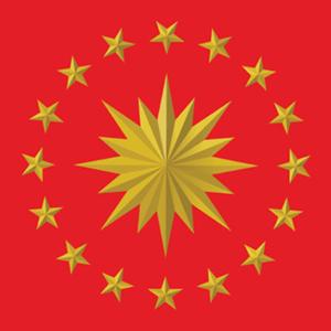 TCCB, cumhurbaşkanlığı