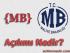 mb nedir, mb açılımı, mb anlamı, mb ne demek