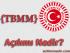 tbmm nedir, tbmm açılımı, tbmm anlamı, tbmm ne demek